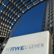 RWE setzt trotz Gewinnrückgangs weiter auf Kohle und Gas (Foto)