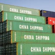 Chinas Wirtschaft entwickelt sich schlechter als erwartet (Foto)