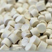 Ecstasy und andere Drogen in Irland kurzzeitig legal (Foto)