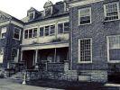 Das St. Albans Sanatorium in Virginia ist seit Jahren als Hort des Schreckens bekannt. (Foto)