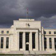US-Tochter der Deutschen Bank fällt bei Fed-Stresstest durch (Foto)