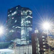 EZB legt zügig mit ihrem Billionen-Ankaufprogramm los (Foto)
