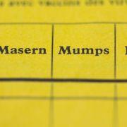 Masern-Streit: Impfgegner muss 100 000 Euro an Arzt zahlen (Foto)