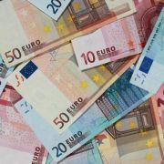 Wirtschaftsforscher trauen Deutschland anhaltenden Boom zu (Foto)