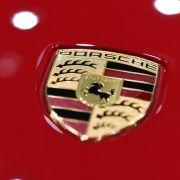 Höhere Investitionen lasten auf Porsches Gewinn (Foto)