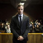 Oscar Pistorius muss sich wieder wegen Mordes verantworten (Foto)