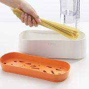 Dieses Gadget revolutioniert den Pasta-Genuss (Foto)