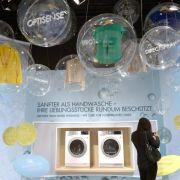 Elektroverband fordert neue Energie-Label für Haushaltsgeräte (Foto)
