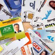 Gesundheitsministerium: Kassen könnten Beiträge senken (Foto)