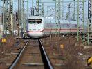 Bahn investiert 200 Millionen Euro in Komfort von Fernzügen (Foto)