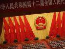 Premier warnt China bei Volkskongressende vor harten Zeiten (Foto)