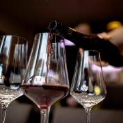 Wein-Fachwelt trifft sich in Düsseldorf (Foto)