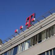 Telekom-Firmen setzen auf Service für vernetzte Wirtschaft (Foto)