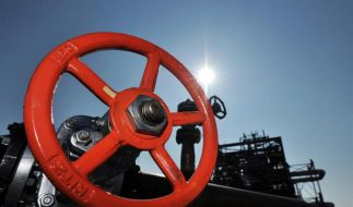 Ölpreise auf neuem Fünf-Jahres-Tief (Foto)