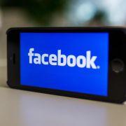 Facebook informiert ausführlicher über Regeln für Inhalte (Foto)