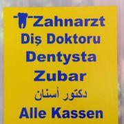 Höchststand: 8,2 Millionen Ausländer in Deutschland (Foto)