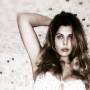 Unten ohne: Indira Weis zieht bei Instagram blank (Foto)