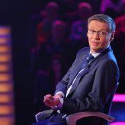 Jauch entsetzt! Kandidat will Regal für 64.000 Euro (Foto)