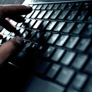 Forscher: Zahl der Sicherheitslücken in Software steigt (Foto)