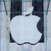 US-Zeitung: Apple startet im Herbst Online-TV-Dienst (Foto)