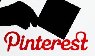 Pinterest holt sich bei Investoren 367 Millionen Dollar (Foto)