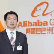 Alibaba will im Cloud-Geschäft durchstarten (Foto)