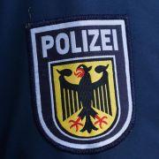 Mehr Geld für Bundeswehr und Polizei (Foto)
