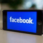 Facebook lässt US-Nutzer einander Geld überweisen (Foto)