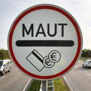 SPD stellt Bedingungen für Zustimmung zur Pkw-Maut (Foto)