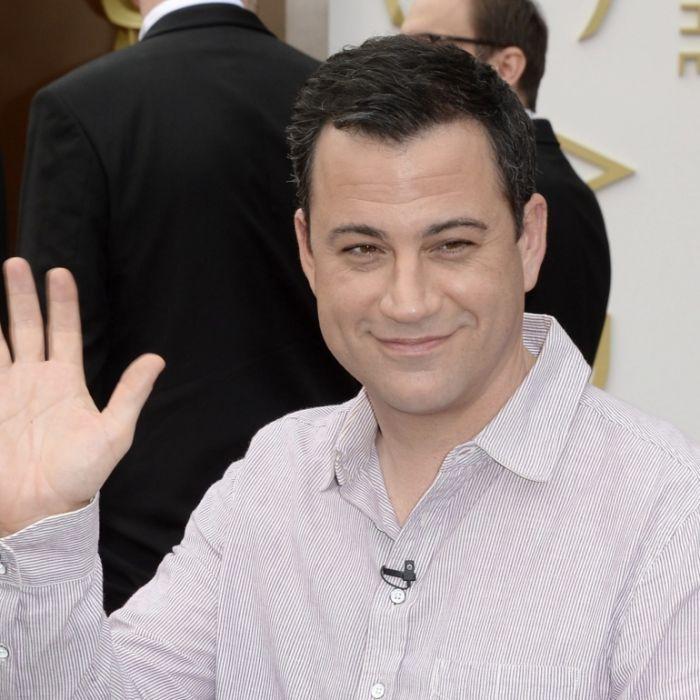 US-TV-Star ließ sich zweimal den Penis operieren (Foto)