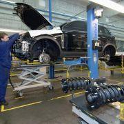 GM zieht die Reißleine: Marke Opel verlässt Russland (Foto)