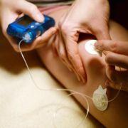 Experten warnen vor Risiken vernetzter Medizin (Foto)