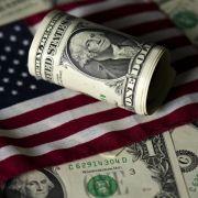 US-Notenbank: Zinserhöhung nicht vor Juni - oder später (Foto)
