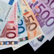 Deutsche zahlen vor allem bar (Foto)