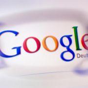 Google: Offenlegung unserer Suchformel würde Nutzern schaden (Foto)
