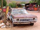 Wer einen Gebrauchtwagen bei einem Autohändler kauft und nachträglich Mängel feststellt, sieht sich mit viel Ärger konfrontiert. (Foto)