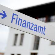 EU und Schweiz einig bei Bankdaten-Austausch (Foto)