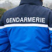 Leichen von fünf Neugeborenen in Frankreich entdeckt (Foto)