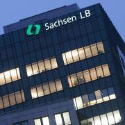 Erstmals früherer SachsenLB-Vorstand auf Anklagebank (Foto)
