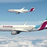 Zeitung: Tui kooperiert mit neuer Lufthansa-Billigmarke (Foto)