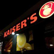 Kaiser's-Tengelmann:Bewegung im Streit um Verkauf (Foto)