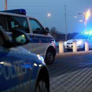 Macheten-Attacke im Flughafen (Foto)