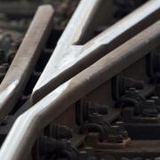 Bericht: Bahn treibt 225 Millionen Euro bei Kartellen ein (Foto)