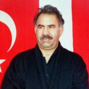 PKK-Chef Öcalan ruft zu Frieden mit Ankara auf (Foto)