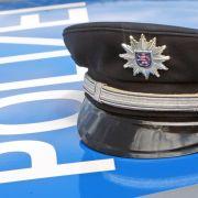 Geisterfahrt von Polizisten endet tödlich (Foto)