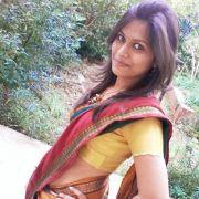 Sex-Attacke! Inderin schleift Täter zur Polizei-Wache (Foto)