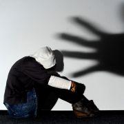 Frau wochenlang als Sex-Sklavin eingesperrt (Foto)