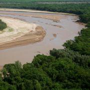 Archäologen finden mögliches Nazi-Versteck im Dschungel (Foto)