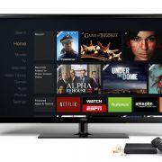 Amazon verkauft Fire-TV-Stick auch in Deutschland (Foto)
