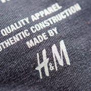 Moderiese H&M mit Zuwächsen bei Gewinn und Umsatz (Foto)